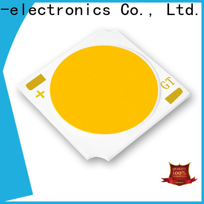 commercial 20w led cob from China for par light