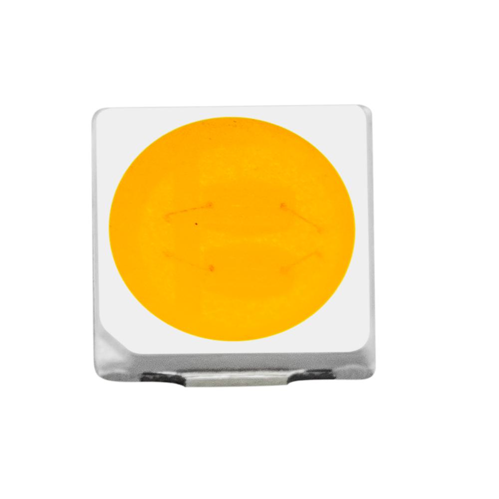 CRI97 High Power SMD3030 LED chip Film lighting led source 2200K 5600K daylight 0.5W 1W