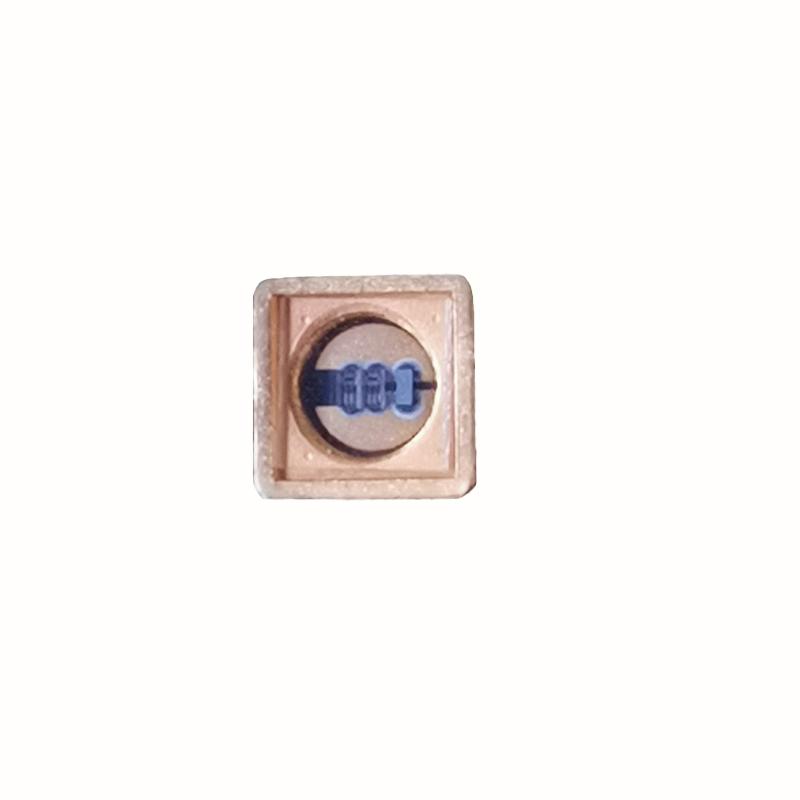Germicidal UVC LED 270nm 275nm LED 280NM UVC LED Chip8-15mW Optical Power