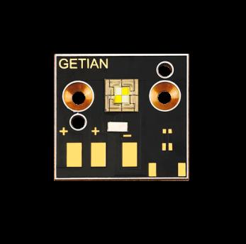 Getian Array image85