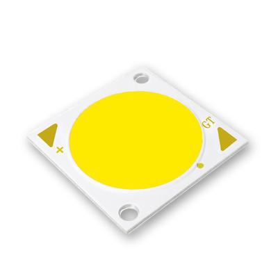 Getian COB3838 3618 169W 4000K 5000K Ra80 140-150LM/W LED