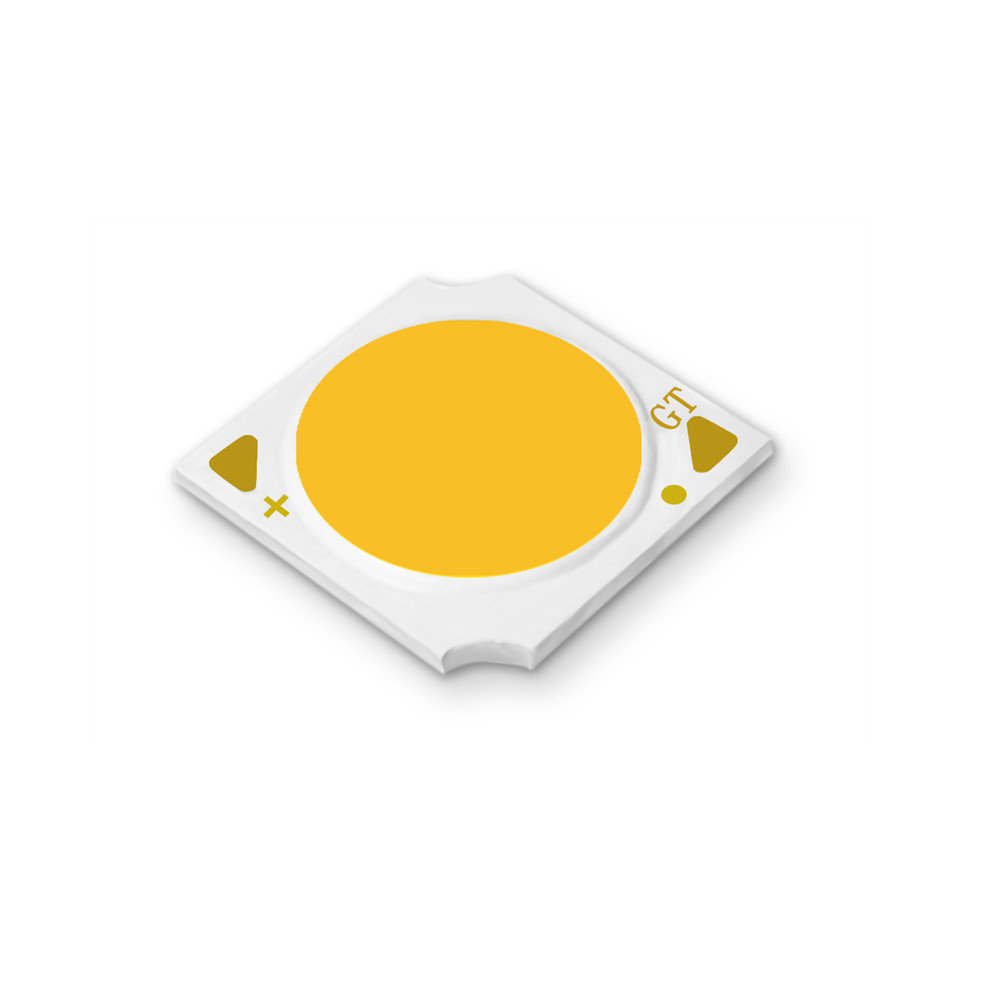 Getian 9W 10W 12W 15W COB 1313 1203 High CRI90+ 2700K 3000K 4000K LED