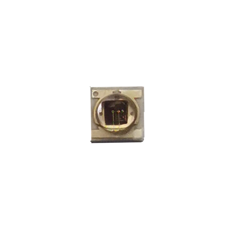 3w IR 3535 led lens 940nm infrared laser