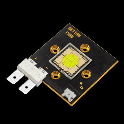 FCST 230W LED Module, Round LES9.66