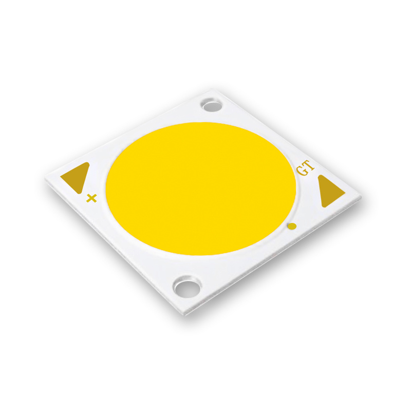 Getian High CRI95+ Studio COB 2828 50W 100W 150W LED3200K 5600K for Flim Flash Lighting