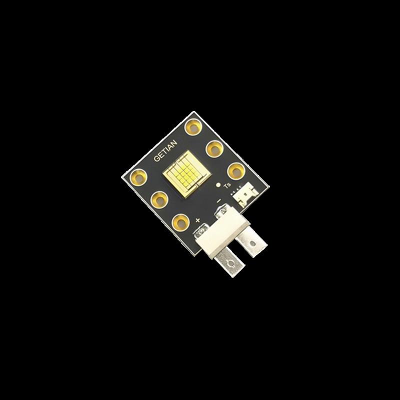 200W LED Module PST200