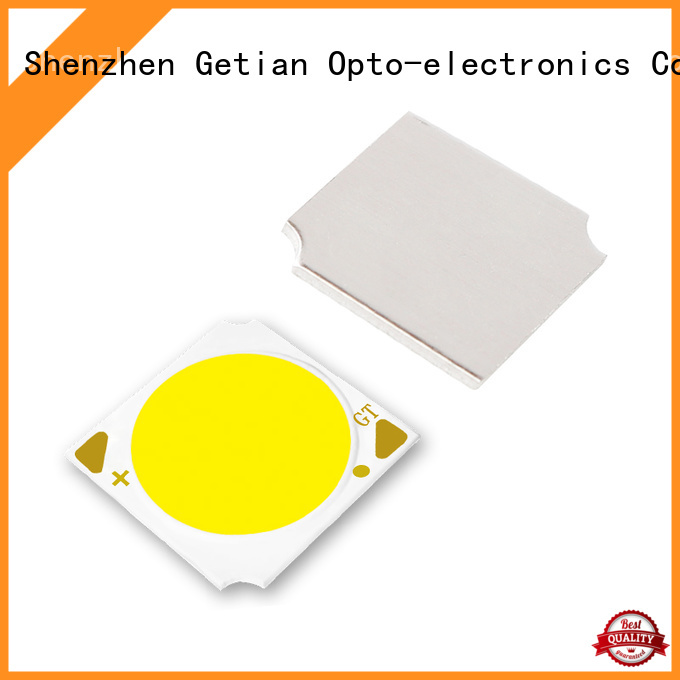 ra90 5w cob led factory price for grow lamp