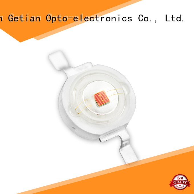 yellow red led diode wholesale for traffic signal lighting