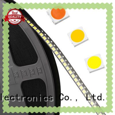 Getian 3030 led chip manufacturer for aquarium