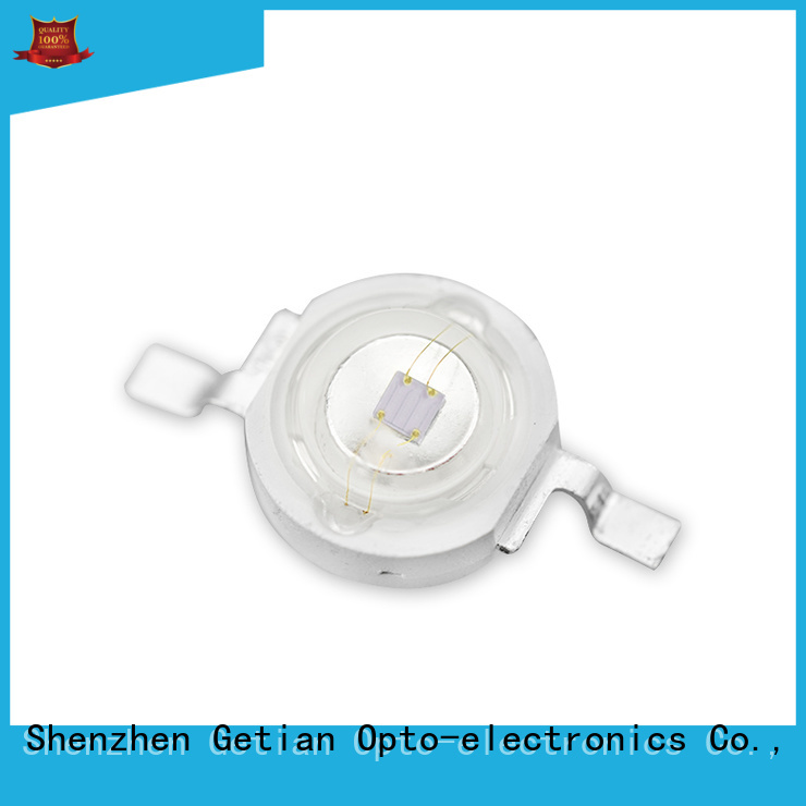 red yellow led personalized for indication lighting