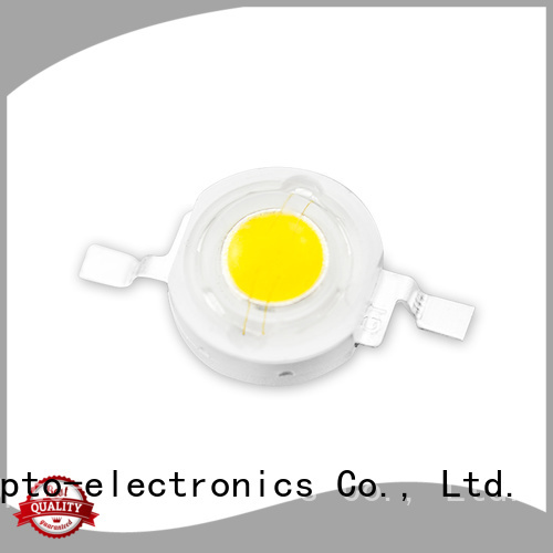 Getian 1w led factory for industrial