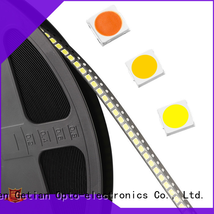 Getian 3030 smd customized for fish bowl