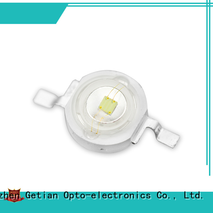 yellow red led diode wholesale for general illumination