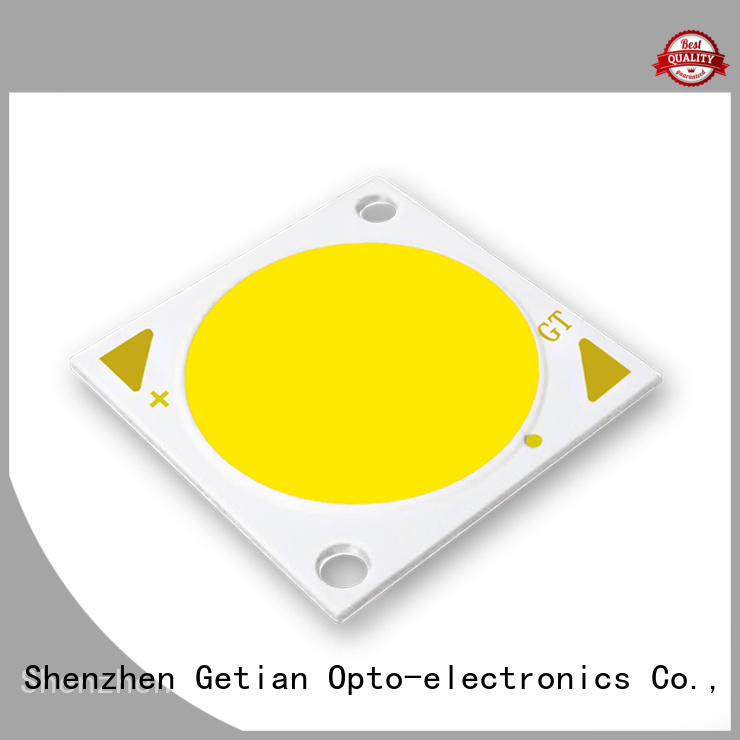Getian 300w led at discount for underwater lights