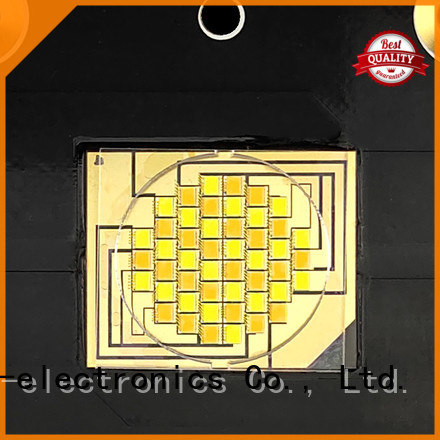 Getian 1000w led chip wholesale for spot light