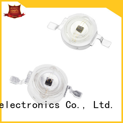 Getian excellent infrared led with good price for commercial
