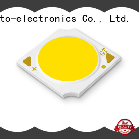 ra90 12w led chip wholesale for commercial