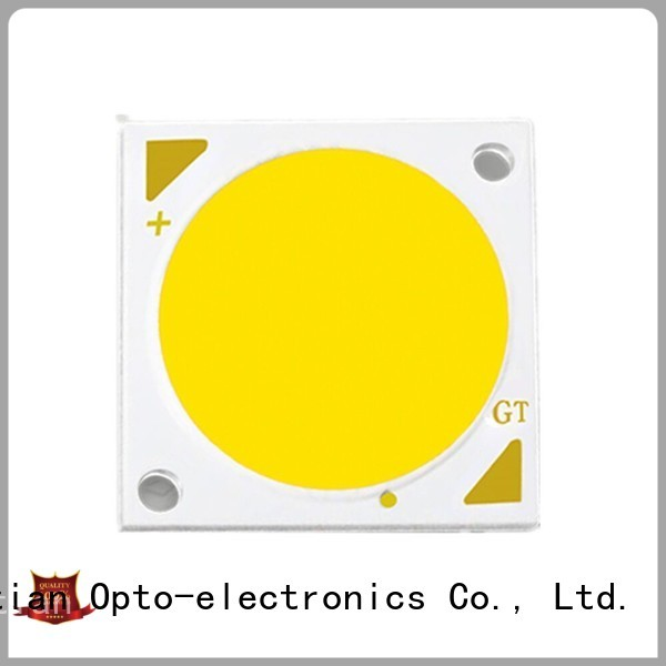 Getian 30w led chip series for solar street light