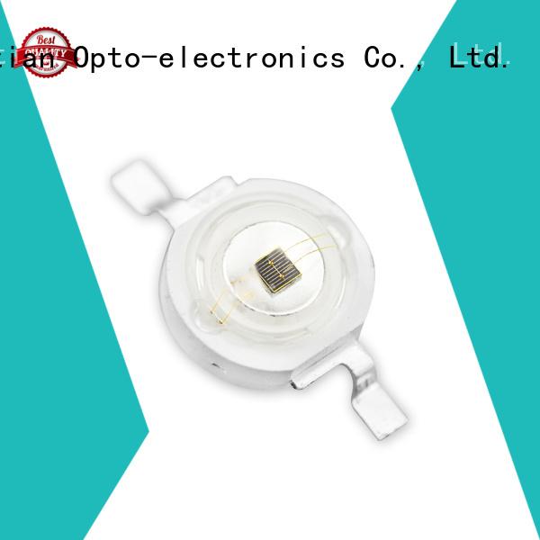 energy saving high power led uv supplier for decoration light