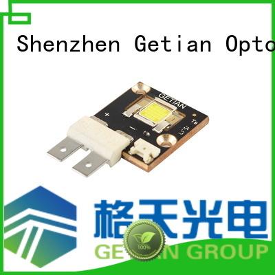 Getian cob module factory for spot light
