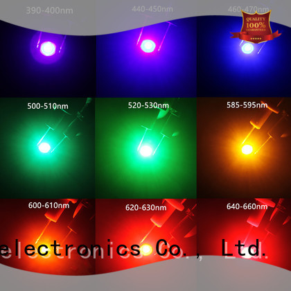Getian led 3030 smd directly sale for fish bowl