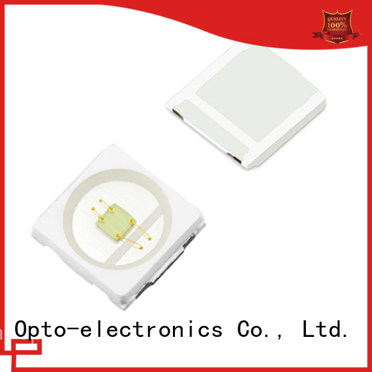 Getian 3030 smd led series for photography