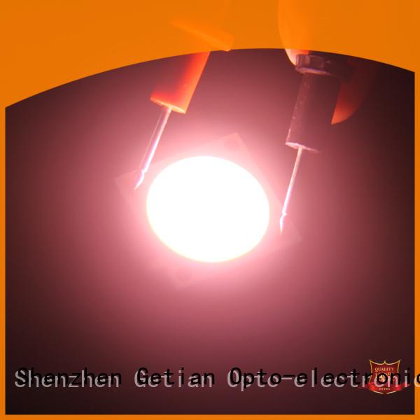 hottest 30w led chip manufacturer for low bay light