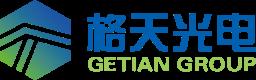 Getian Array image75