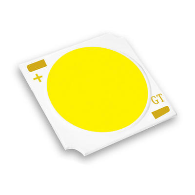 15W COB Chip1919 with Mirror aluminum substrate for LED down light