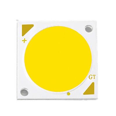 Hottest clu048 1212c4 substitute high CRI 96 97Ra full spectrum37W  50w COB LED