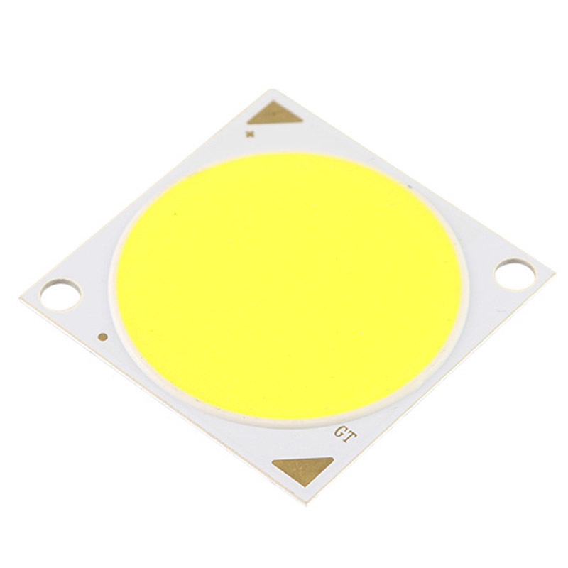 Best selling 200w COB LED same as Japan CLU058-1825C4 50-61v gt 3838 LED COB