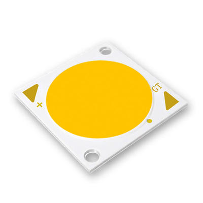 GT3838 3618 3000K/4000K 100-122V super high power COB LED chip 200w 300w