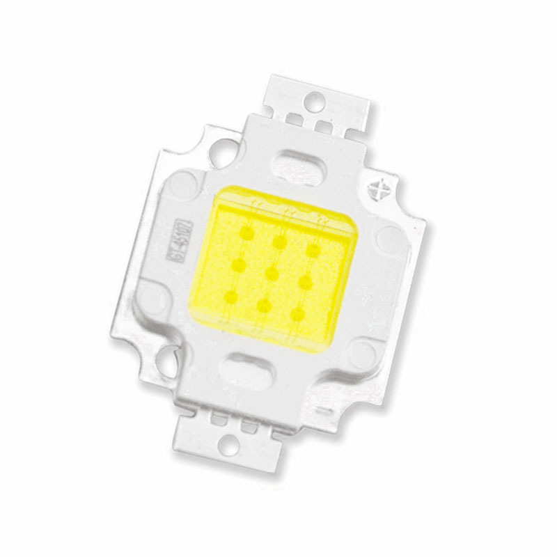 High brightness GT-P25-15W white LED COB chip