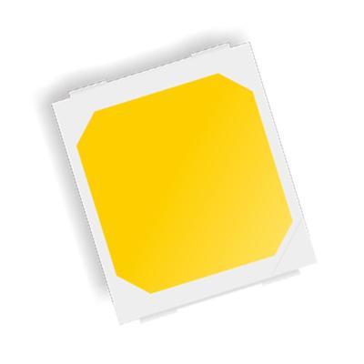 Led 2835 0.2w 0.5w 1w 3V 6V 9V 18V CRI80 90 2835 SMD LED specifications led chip