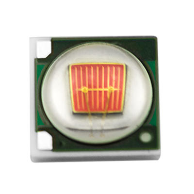 Full Color 4W 3535 SMD High Power RGBWW RGBW LED Chip