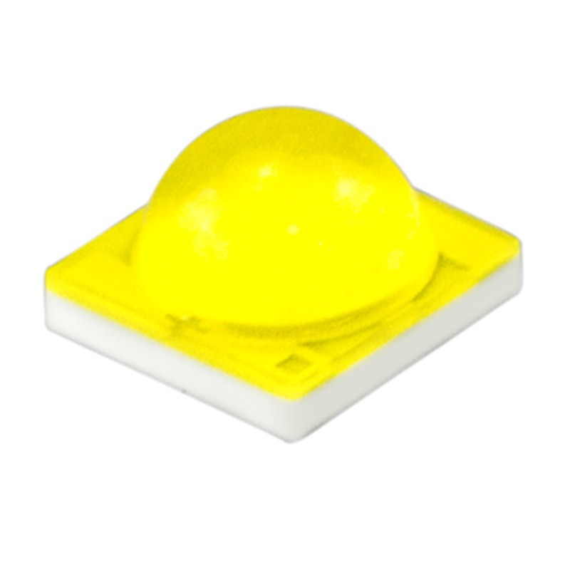 Flip Chip LED 1-3W SMD 3535 White High Power LED
