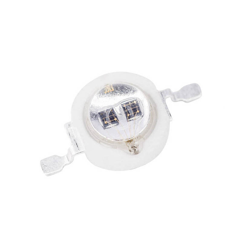 High power 1W 3W IR 940nm chips led diode Infrared