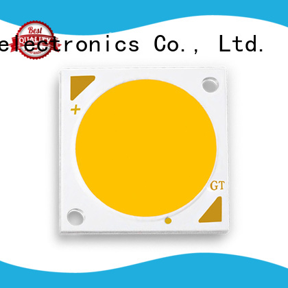 Getian 60w led manufacturer for high bay light