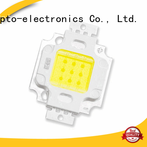 Getian 12v led chip supplier for lighthouse