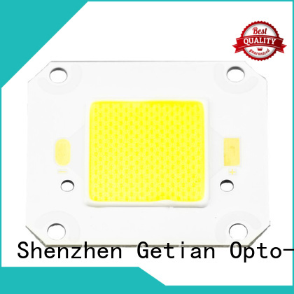 long lasting cob led 30w at discount for flood light