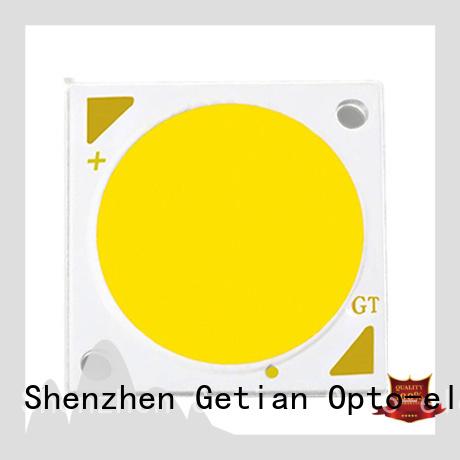 Getian citizen clu048 1818 directly sale for solar street light