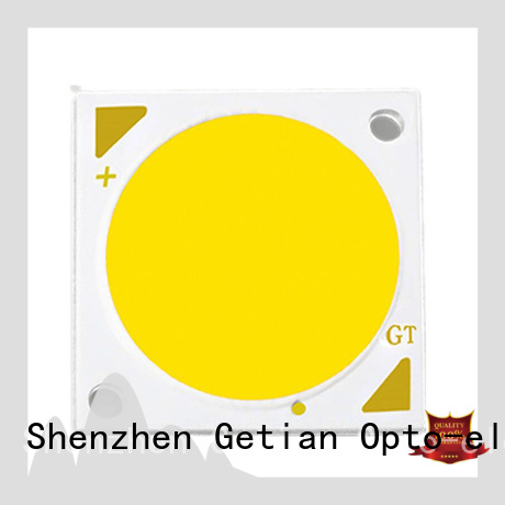 Getian citizen clu048 1818 directly sale for solar street light