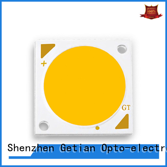 Getian substitute citizen clu048 1818 directly sale for street light