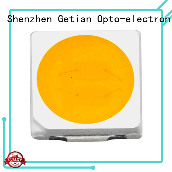 Getian green smd 3030 directly sale for aquarium