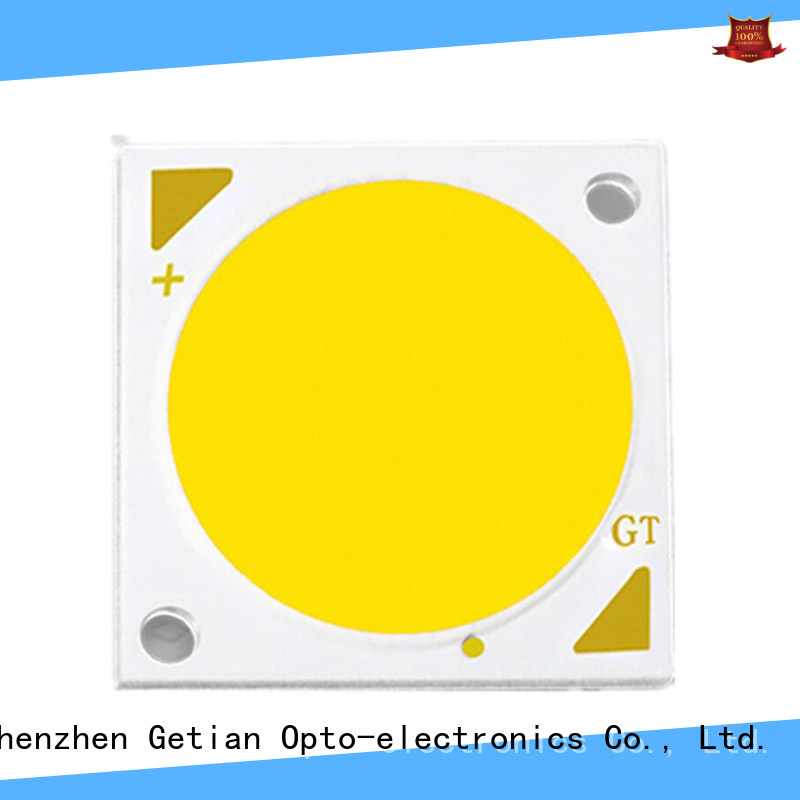 Getian substitute citizen clu048 1818 series for low bay light