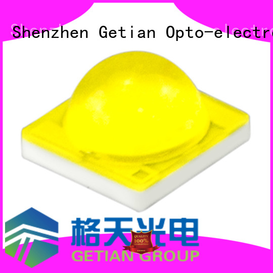 white 3535 smd led factory for wall washer