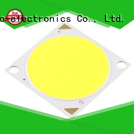 excellent cob led 100w with good price for garden lights