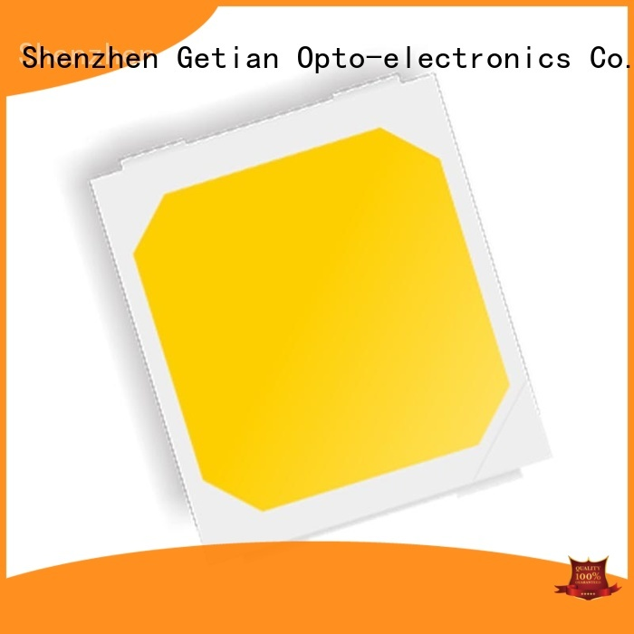 Getian 2835 smd led at discount for commercial lighting