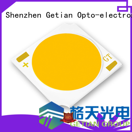 Getian 20w led cob directly sale for down light