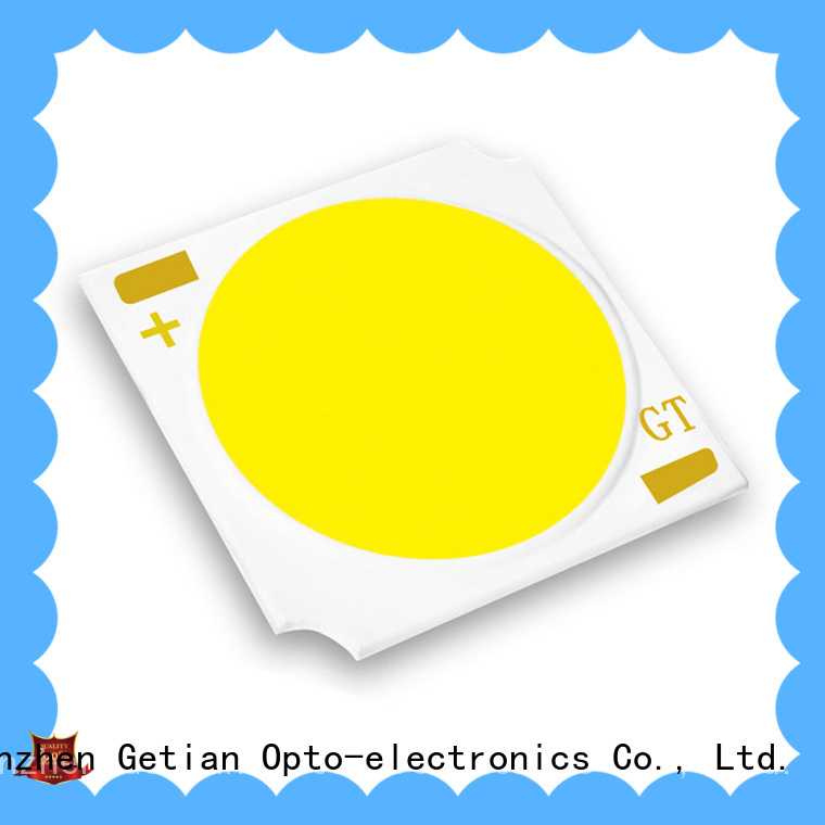 commercial 25w cob led series for projector light